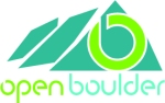 OpenBoulder_Logo